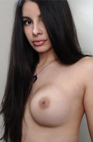 busty-topless-cam-girl