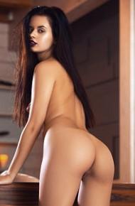 carmen-summer-exotic-naked-babe