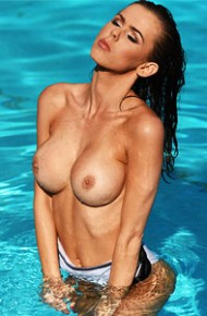 jennifer-ann-wet-goddess