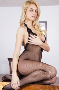 basil-meadows-in-full-body-fishnet