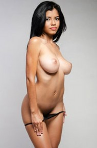 busty-latina-with-a-perfect-body