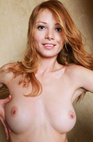 diana-bronce-busty-redhead-exposed