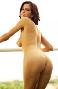 eufrat-naked-on-the-balcony