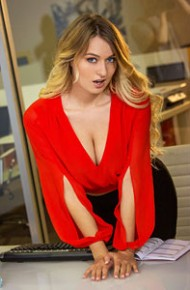 natalia-starr-means-business