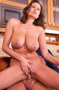 sensual-jane-banged-in-the-kitchen