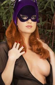 angela-sommers-batgirl