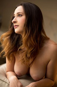 ashley-adams-naked-on-sofa