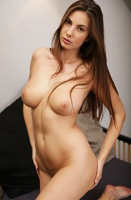 connie-carter-naked-and-exposed