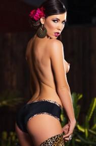 gia-ramey-luscious-naked-erotic-model