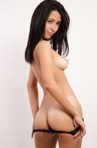 dark-brunette-takes-off-her-lingerie