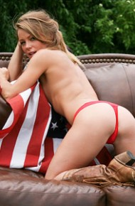 meet-madden-patriotic-cowgirl