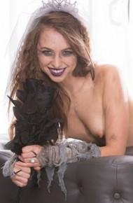 Riley Ried Dirty Bride