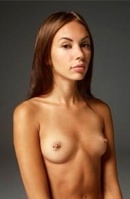 Sheri Vi Pierced Titties