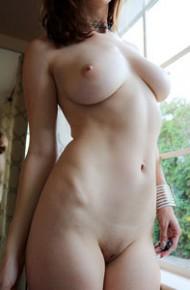 Amber Hahn Window Seal