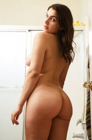 Valentina Nappi Hot Young Lady