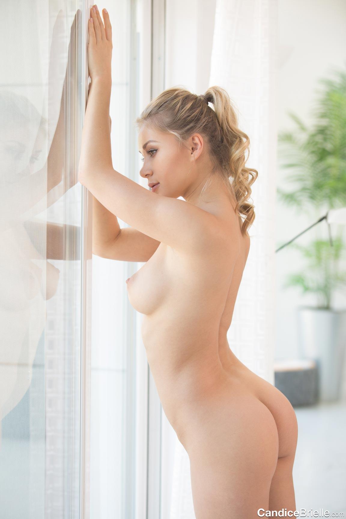 European bikini contests