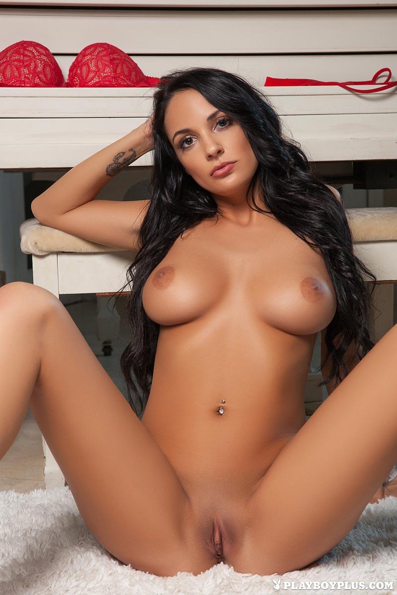mia sollis nude