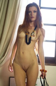 Mia Sollis Just the One