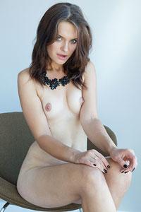Rachel Blue Feeling