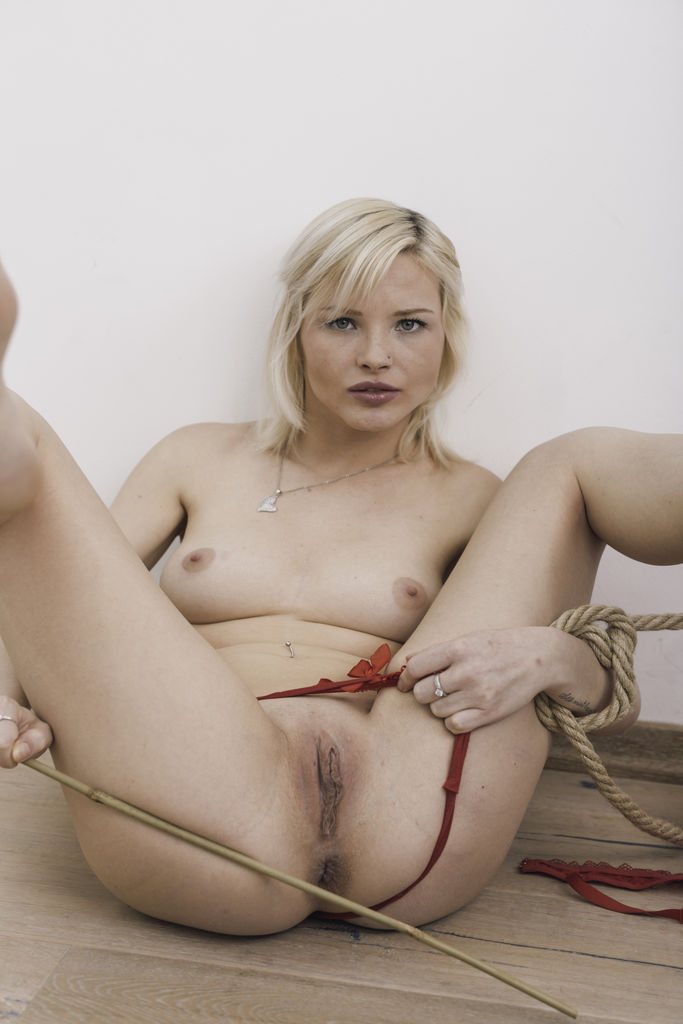 Hardcore Politics Sexy Naked Blondie Teens