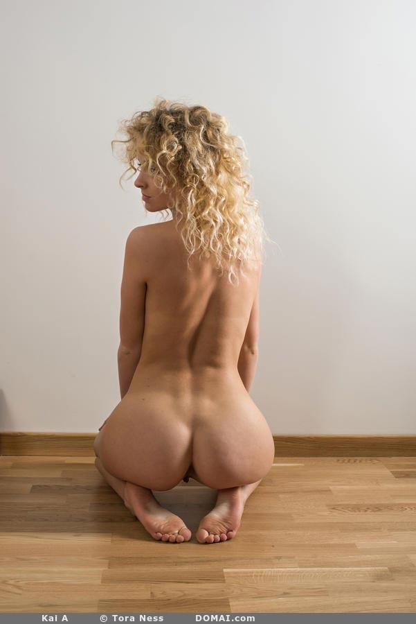 Teen shower big tits webcam back at bruno039s 10