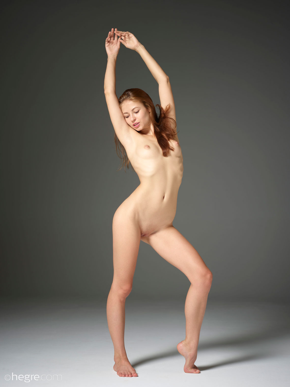 red russian women nude