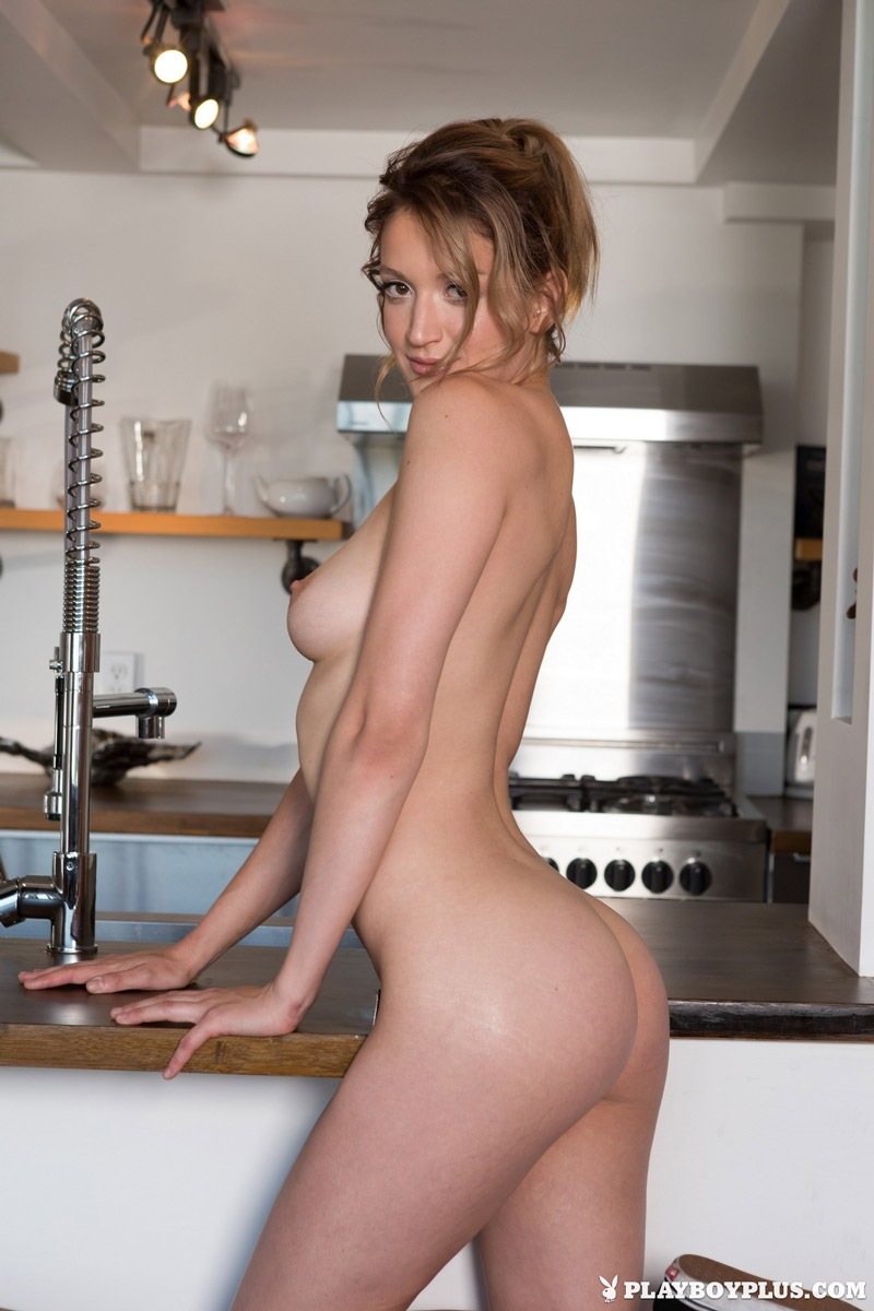 Sex on a stool-4027