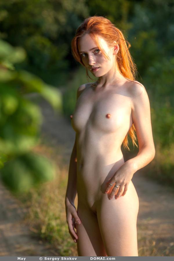 Carol hoyt nude