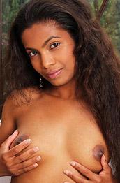 Alishaa Mae Exotic Wife Exposed