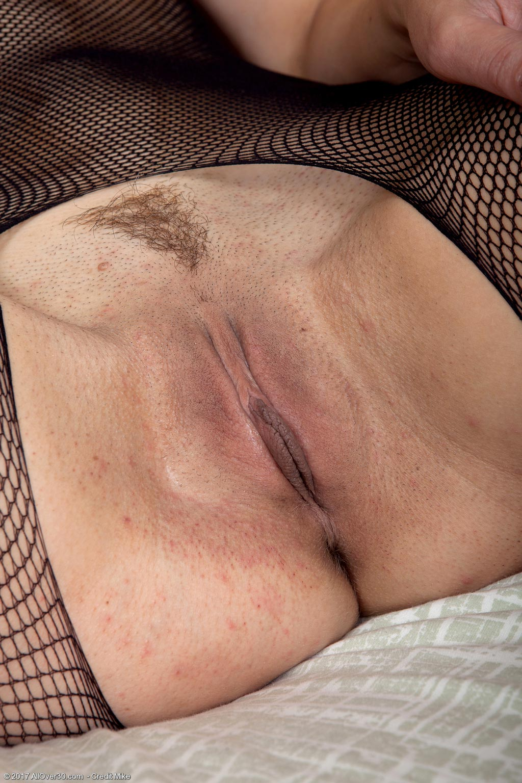 fishnet gay porn , gay male tube , he came inside my hot wife , big ass milf wife , real amateur wife , real amateur wife sex videos , the hot mommy ,