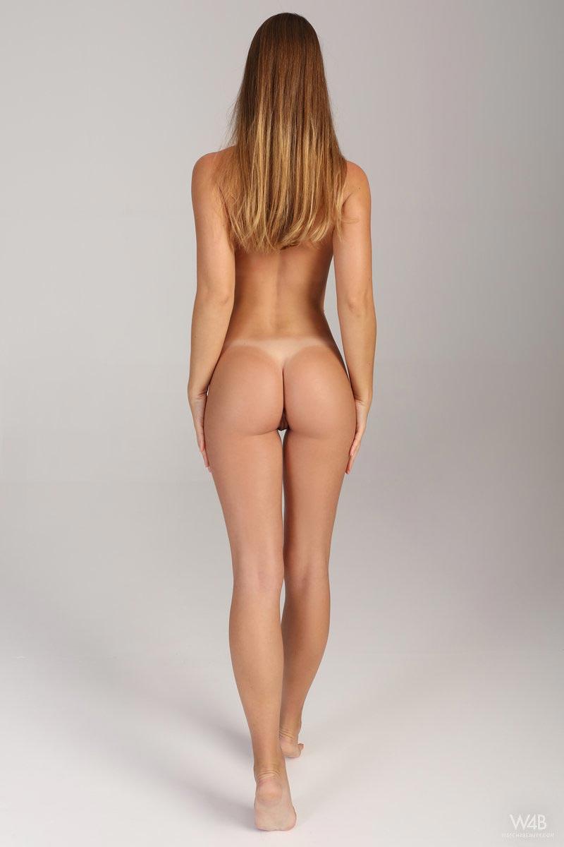 sexy zelda and link nude naked