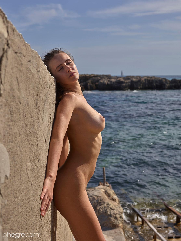 Alisa Busty Ibiza Girl-6753