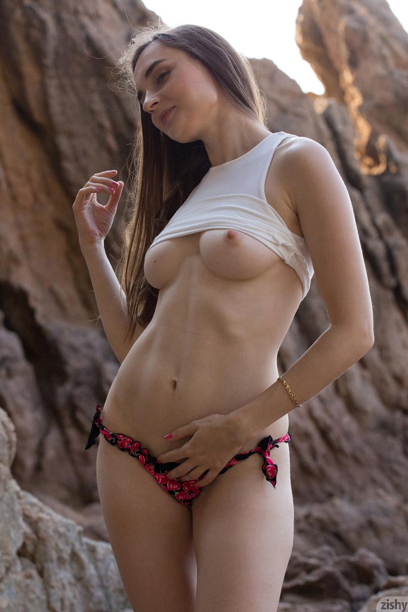 Shy Glam! Free Porn Pornstars Hardcore Exotic Girls and