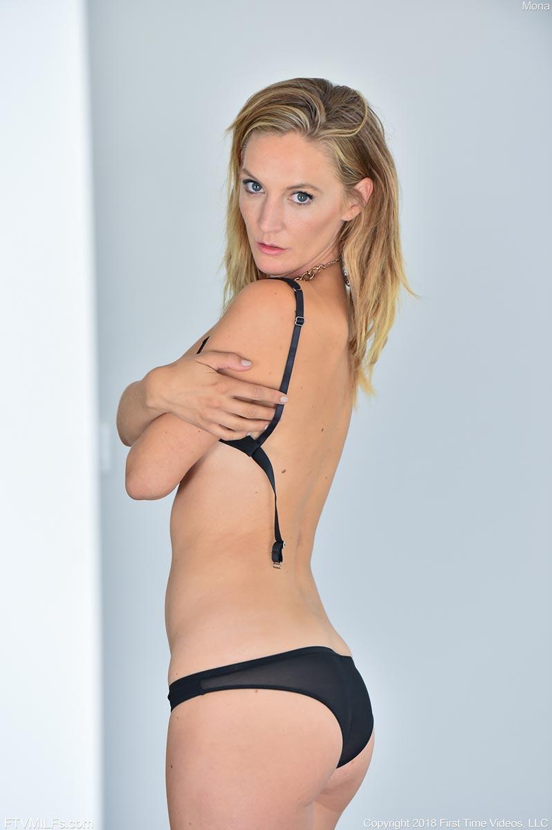 Nude sexy summer girls-3091