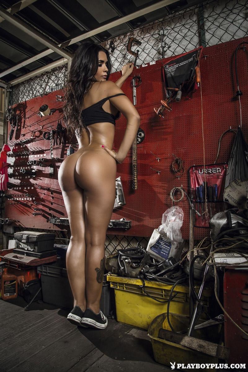 Porn tube 2020 Naked black girl sex