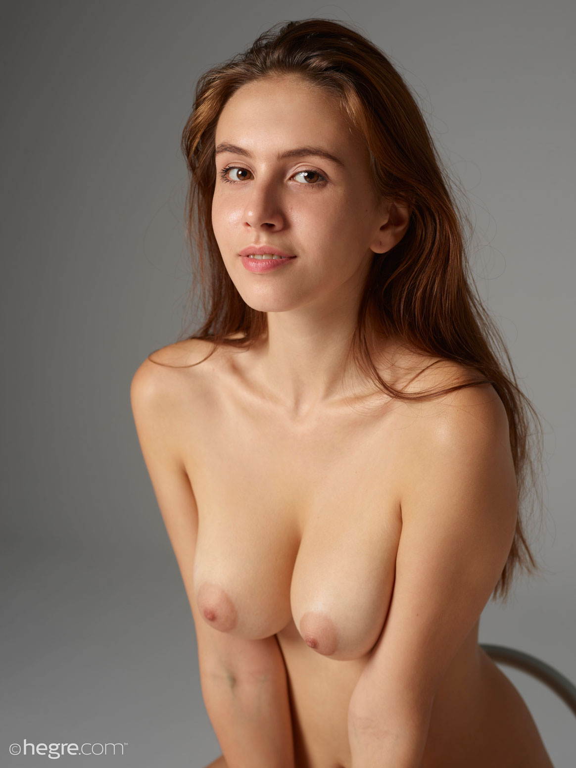 Tiny Cup Tits | Hot Girl HD Wallpaper