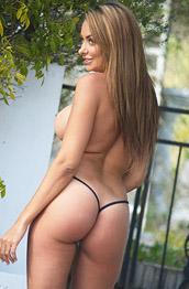 Rebecca Kelly Hard Busty UK Model